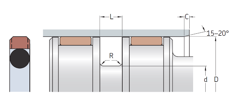 GH-&-GHM-Glide-ring-type-piston-seals