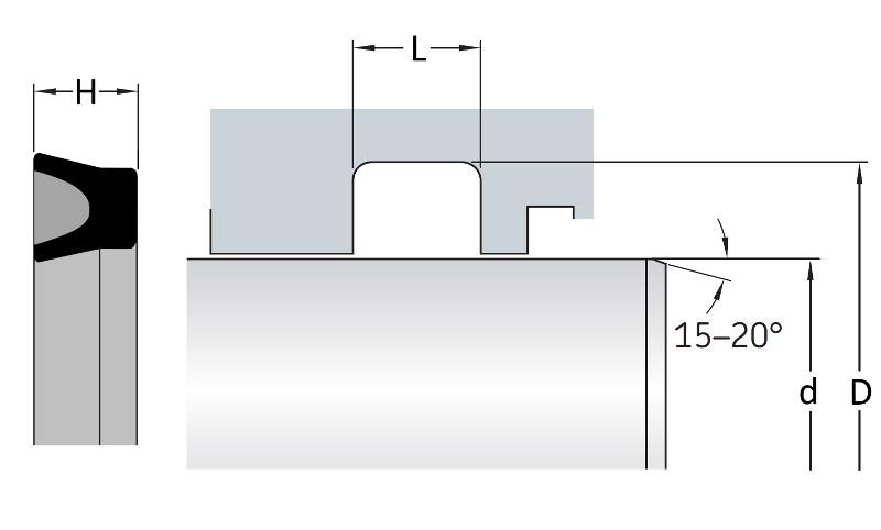 Symmetrical-U-cups-MU6226