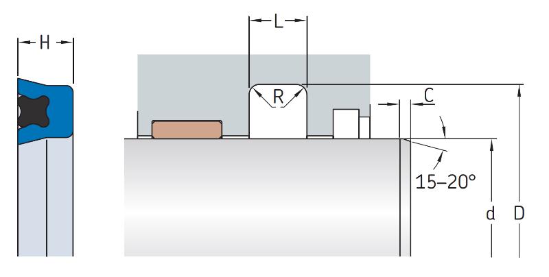 STD-Imperial-Symmetrical-U-cup