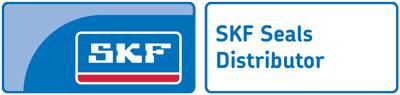 SKF-Seals-Distributor-logo