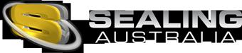 Sealing Australia