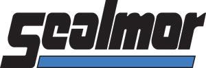 Sealmor-logo